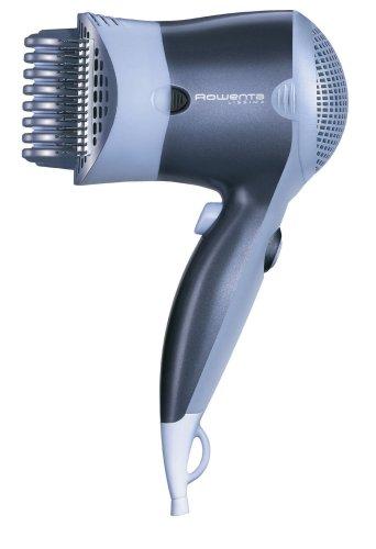 Rowenta PH 570 Lissima - Secador de pelo