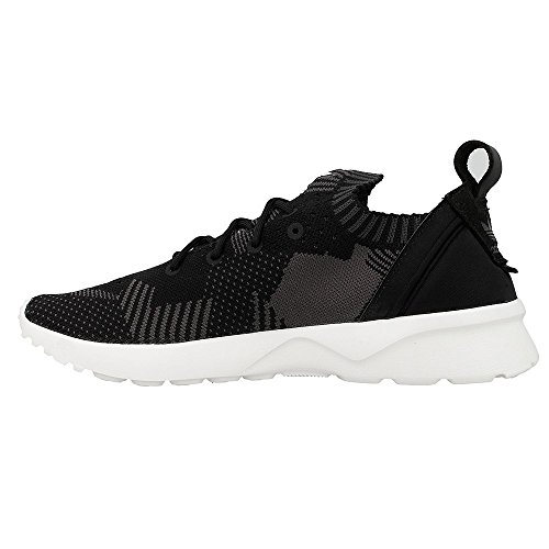 Adidas ZX FLUX ADV VIRTUE PK BB2305