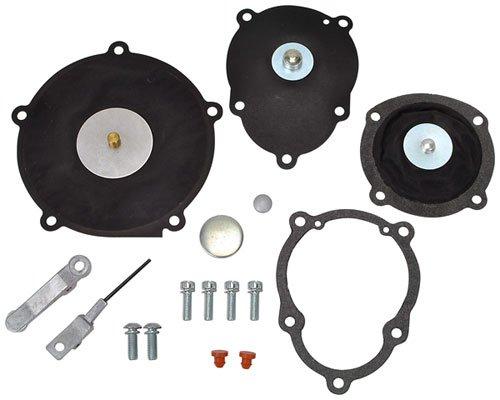 Beam 60-RK Repair Kit For T60 Regulator