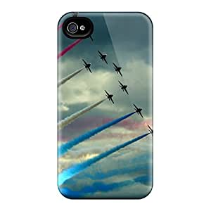 New Arrival And New Designed Cases Covers/ 6plus Iphone Case Black Friday