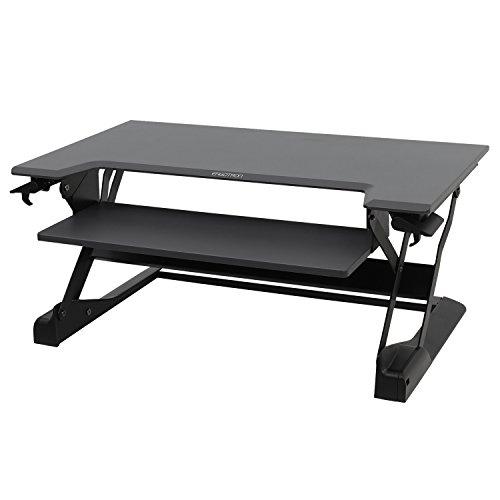 Ergotron Desk Stand 0000000001236