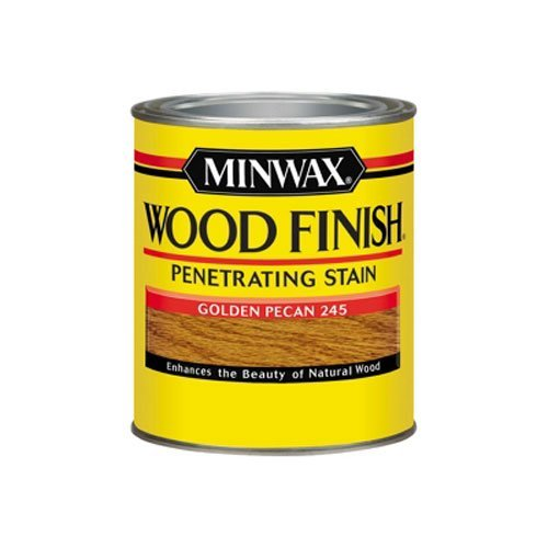 minwax-70041444-wood-finish-penetrating-stain-quart-golden-pecan