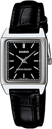 LTP-V007L-1EUDF Casio - Casio Ltp Watch Womens