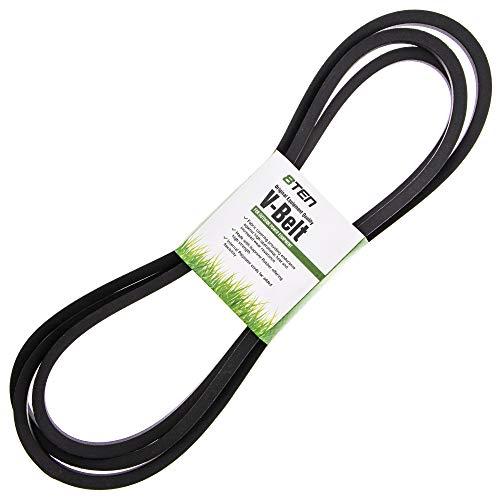 8TEN Deck Belt for Exmark 52