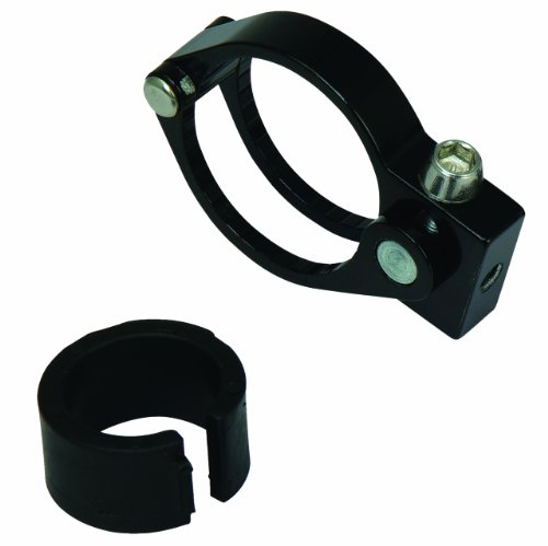 Minoura LW-Clamp for Handle Bar (Standard)