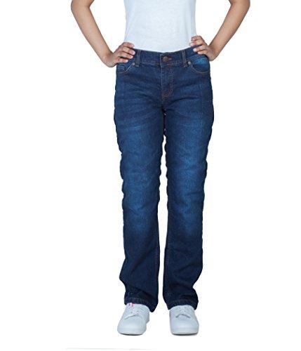 Kevlar Jeans Women - 4
