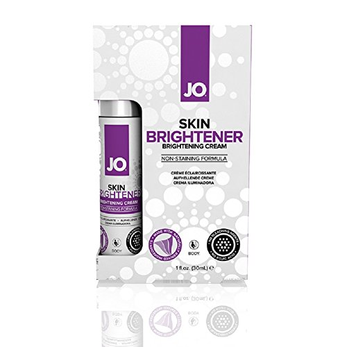 JO Skin Brightener Water Based Brightening & Dark Spot Treatment Cream - 1 (Spot Brightener)