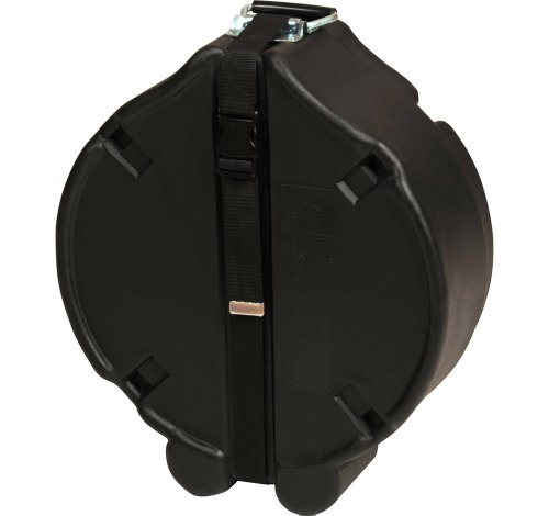 Gator Cases Protechtor Elite Air Series Snare Drum Case; Fits 14