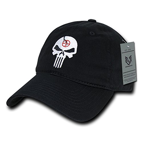navy seal punisher caps - 5