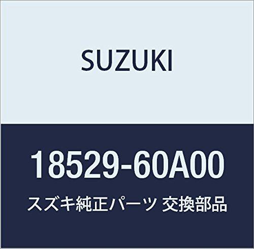 Suzuki 18529-60A00, EGR Valve Gasket