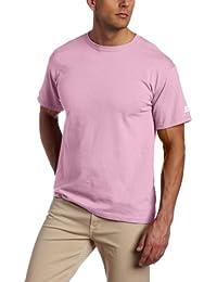 Amazon.com: Pink - Shirts / Clothing: Clothing, Shoes & Jewelry
