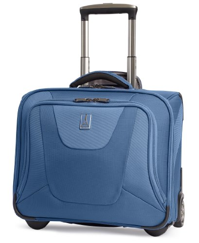 travelpro-luggage-maxlite3-rolling-tote-blue-one-size