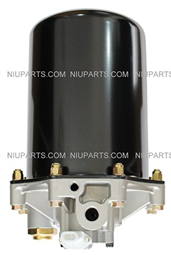 Air Dryer AD-9 Replaces 065225