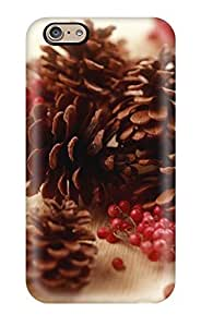 For Iphone 6 Fashion Design Holiday Christmas Case-YROqRFL1483EuLtY