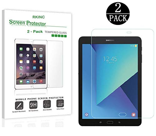 for Samsung Galaxy Tab S2 Screen Protector, RKINC[9.7 for sale  Delivered anywhere in Canada