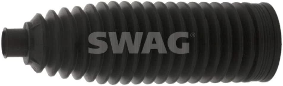 SWAG Steering Bellow Set Front For OPEL VAUXHALL Astra H GTC Twintop II 9118132