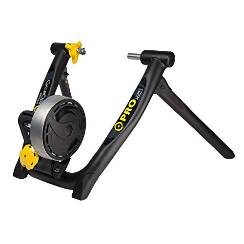 CycleOps-PowerBeam-Pro-Bluetooth-Smart-Trainer