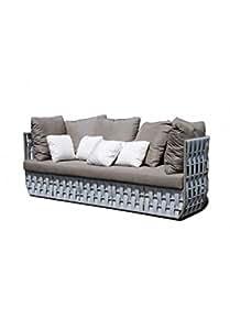 Tiras sofá