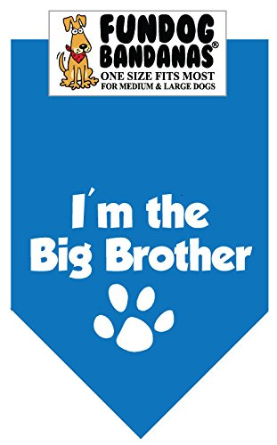 bandana-im-the-big-brother-for-medium-to-large-dogs-turquoise