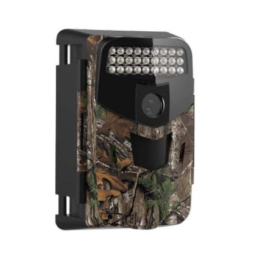 Wildgame Innovations Micro Crush Cam 10