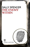 Enemy Within (Chief Inspector Woodend Mysteries Book 10)