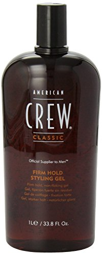 American Crew Styling 33 8 Ounce Bottle