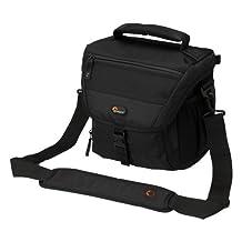 Lowepro LP35252-PEU Nova 170 AW Backpack (Black)