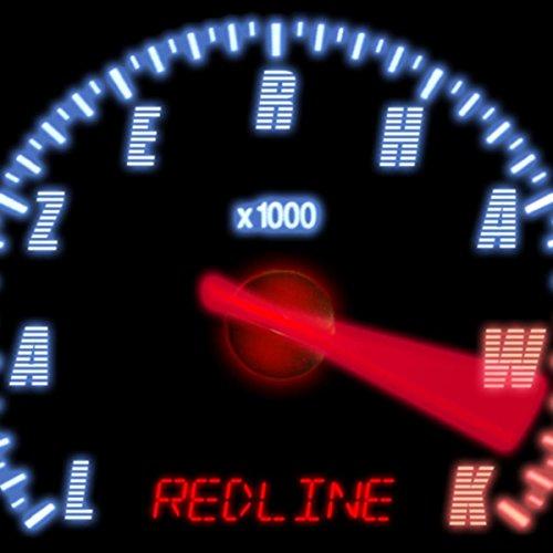 Redline [Explicit]