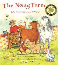 Download The Noisy Farm ebook
