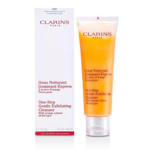 Clarins 3 Step Skin Care - 3