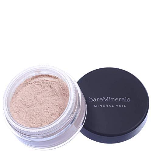 Bare Escentuals bareMinerals Illuminating Mineral Veil Finishing Powder 2 g / 0.07 oz. Sealed No Box
