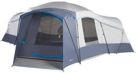Ozark Trail 16 Person Tent