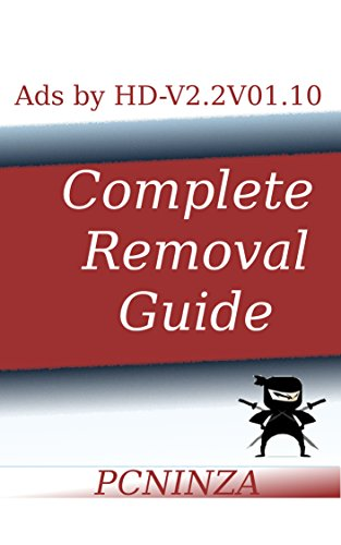 remove ads from kindle - 7