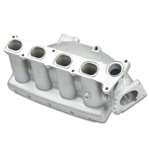Mazda 3 Aluminum Performance Intake Manifold - MZR Engine (Mazda 3 2006 Intake compare prices)