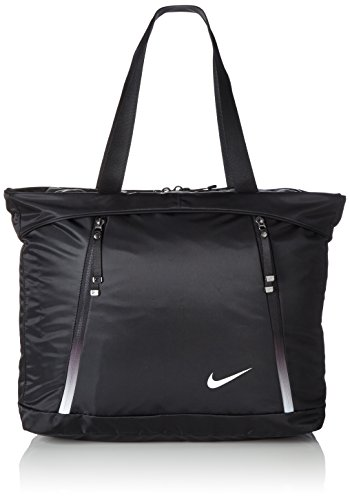 Nike Auralux Women's Black Tote Bag by Nike