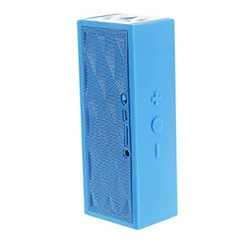 Driver Altavoz Bluetooth para el teléfono, ordenador portátil, PC de la tableta (TF) , Azul: Amazon.es: Electrónica
