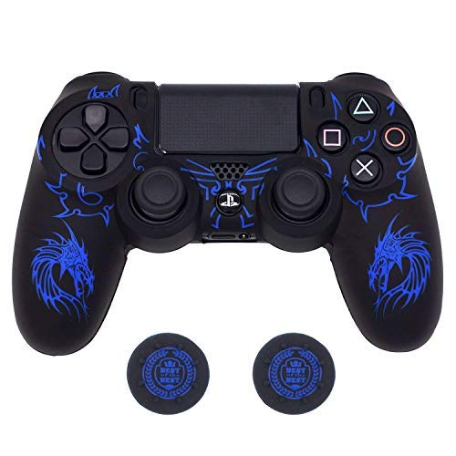 Top 10 recommendation playstation 4 controller skin silicone 2019