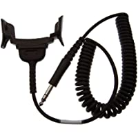 DEX Cable For MC70 / MC75 - Replaces Motorola OEM P/N: 25-76793-02R