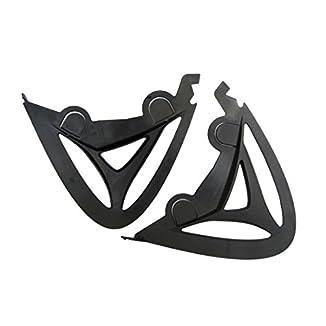 Hamax protección extra de silla Kiss/Sleepy BICICLETAS Y PIRULETAS 1