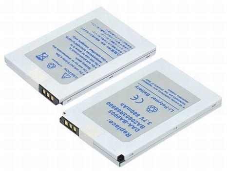 Zen Microphoto Mp3 Player - 9