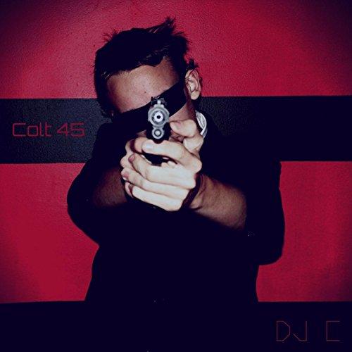 colt-45-radio-edit