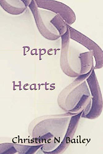 Paper Hearts ()