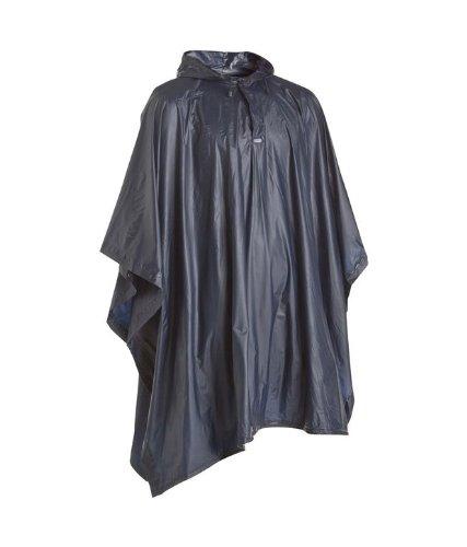 Quechua-Poncho-Forclaz-Rain-Wear