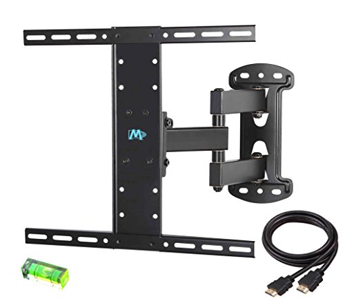 Mounting Dream MD2383 TV Wall Mount Bracket for most of 2...