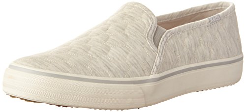 keds-womens-double-decker-quilted-jersey-fashion-sneaker-light-gray-75-m-us