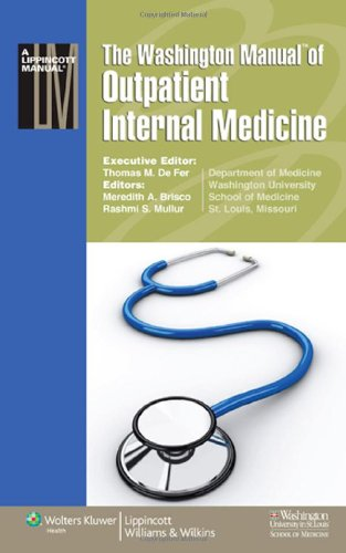 the-washington-manualr-of-outpatient-internal-medicine