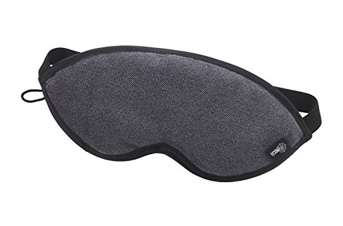 Lewis N Clark Eye Mask - 4