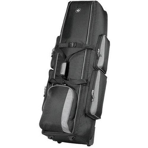 GOLF TRAVEL BAGS CLUB LIMO 2