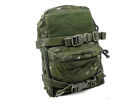 Amazon.com: TMC2503-MTP TMC Mini Bolsa de Hidratación ...