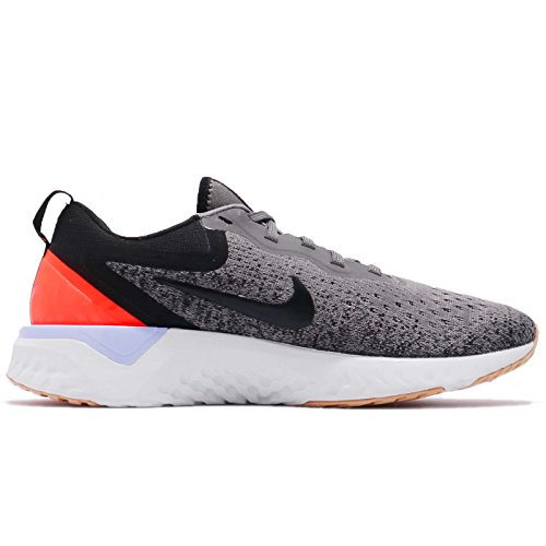 Odyssey Femme Nike React 004 Orange Gris Niao9820 H1wd8wpRqx